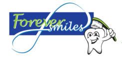 Forever Smiles